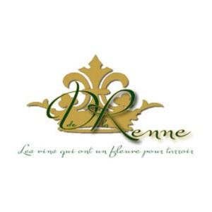 Domaine de la Renne
