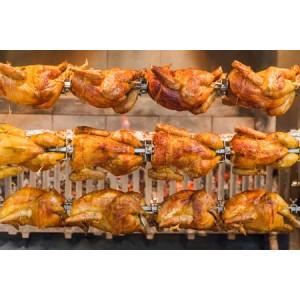 PORTES OUVERTES AU CHATEAU SAINT MARTIN DANS LE VIGNOBLE BORDELAIS (journées Loupiac et foie gras) LES 23 & 24 NOVEMBRE
